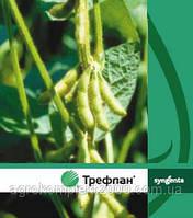 Трефлан гербицид (оригинал)