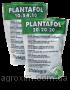 Удобрение Плантафол 20.20.20 (1кг)