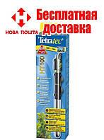 Терморегулятор Tetratec HT 100 Вт