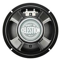 Celestion T5813 Динамик гитарный Celestion Eight15