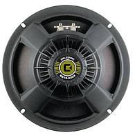 Celestion T5622 Динамик для бас комбо BN10-200X