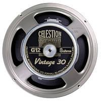 Celestion T3904 Динамик гитарный Vintage 30