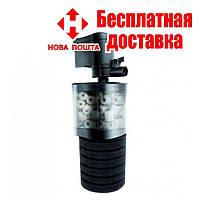 Внутренний фильтр AquaEl Turbofilter 2000 для аквариумов
