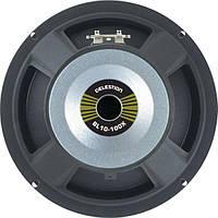 Celestion T5629 Динамик для бас.комбо BL10-100X