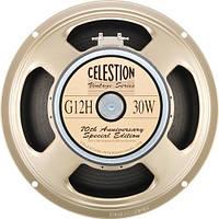Celestion T4533XD Динамик гитарный G12H