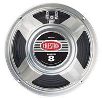 Celestion T5474 = T5776 Динамик гитарный Super8