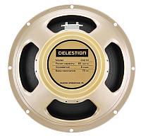Celestion T5864 Динамик гитарный G12M-Creamback
