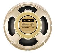 Celestion T5890 Динамик гитарный G12H-75 Creamback