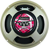 Celestion T5670 Динамик гитарный G12 EVH