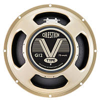 Celestion T5901 Динамик гитарный V-Type