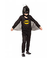 Костюм Бэтмена  к78, фото 1