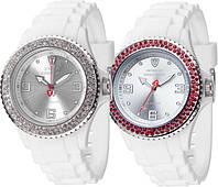 Наручные часы Detomaso Colorato Luna - 5 вариантов