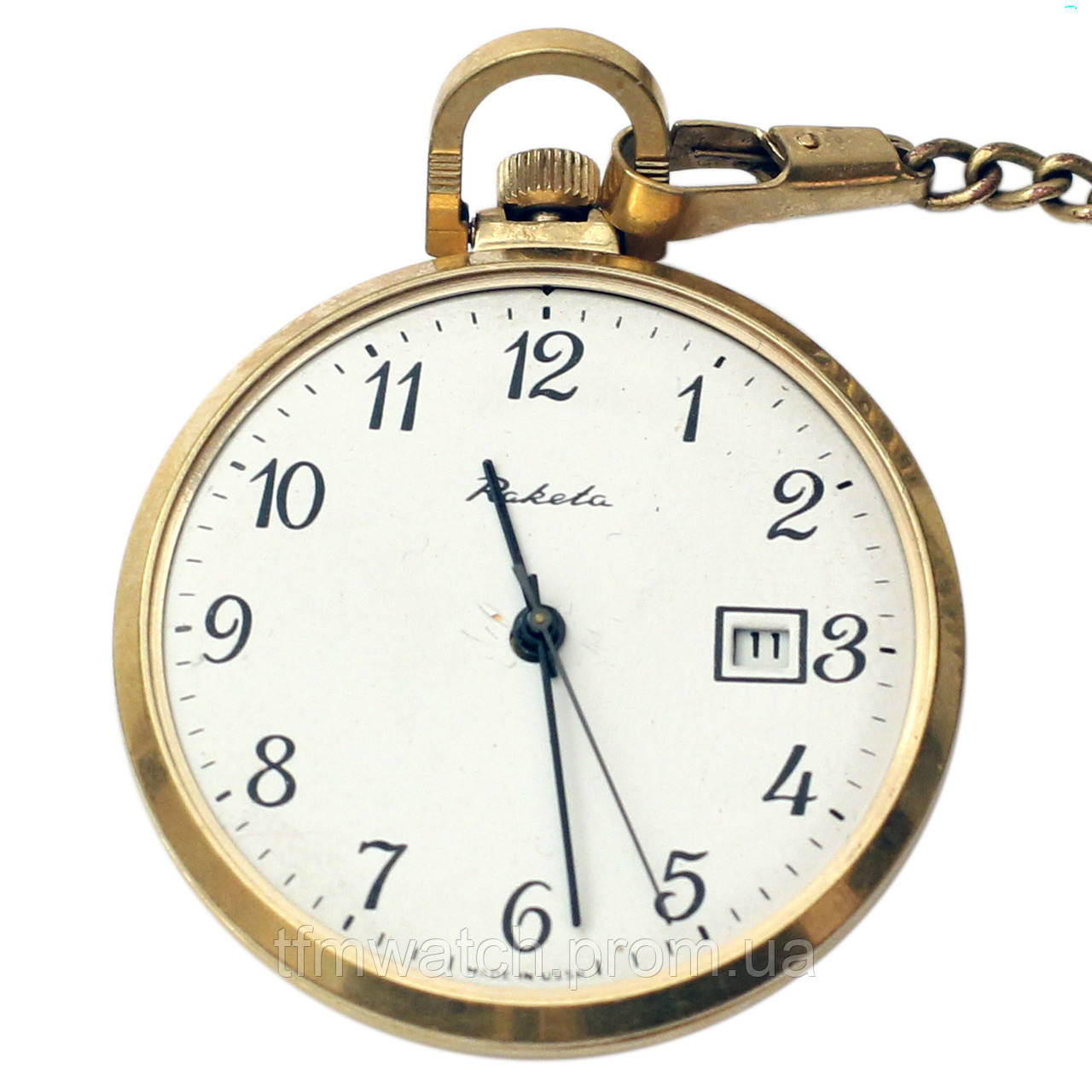 Карманные часы цена и где купить купить часы led 3 дуги
