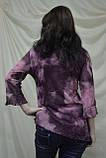 Блузка жіноча, фото 2