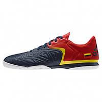Футзалки Adidas X 15.2 COURT IND