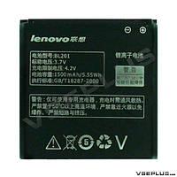 Аккумулятор Lenovo A60 / A60+, original