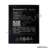 Аккумулятор Lenovo S930, original
