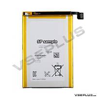 Аккумулятор Sony C6502 Xperia ZL / C6503 Xperia ZL / C6506 Xperia ZL, original