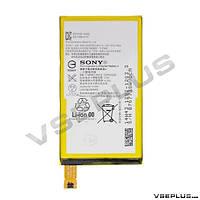 Аккумулятор Sony E2104 Xperia E4 / E2105 Xperia E4 / E2115 Xperia E4 / E2124 Xperia E4, original
