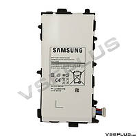 Акумулятор Samsung N5100 Galaxy Note 8.0 / N5110 Galaxy Note 8.0 / N5120 Galaxy Note 8.0, original