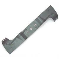 Viking Нож с закрылками Viking 43 см для MB 545, ME 545 (63407020100)