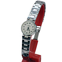 Советские женские часы Чайка
