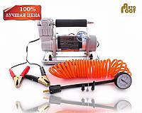 Автомобильный компрессор Lavita 191508