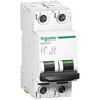 A9N61522 автоматический выключатель постоянного тока