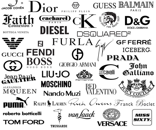 все фирмы обуви в картинках героиня