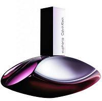 Женская парфюмированная вода Calvin Klein Euphoria Eau de Parfum (Кельвин Кляйн Эйфория) - вост.-цвет. AAT