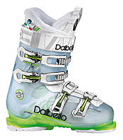Горнолыжные ботинки Dalbello Avanti W 85 LS 16/17