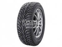 Шины Yokohama Ice Guard IG35 225/45 R18 95T XL (шип) зимняя
