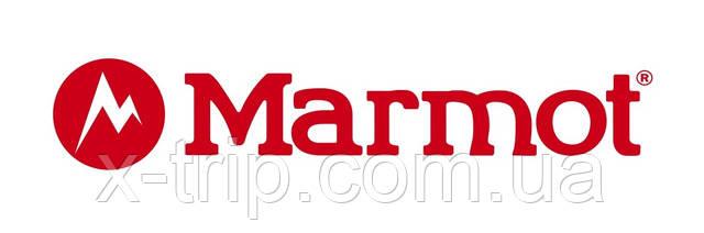 Размерная сетка Marmot