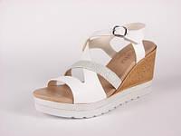 Женская обувь Inblu босоножки:EV16/001