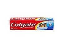 Зубная паста Colgate Максимальная 50 мл