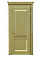 Wood Doors Ланна