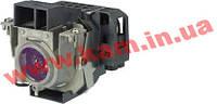 Лампа NEC NP03LP лампа для проектора (NP03LP)