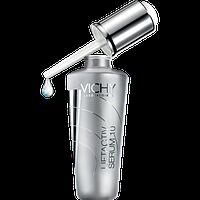 Виши Лифтактив Серум10 Высокоэффективная антивозрастная сыворотка   50 мл (Vichy LiftActiv Serum 10)