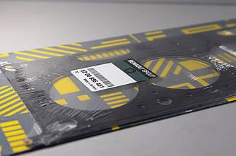 Прокладка головки блоку циліндрів на Renault Trafic 01->06 1.9 dCi (101л.з) — Renault - 8200956481