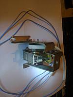 Расцепитель нулевой к выключателям серии А3790 (-110В), фото 1