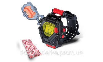 Оригинальный подарок мальчику шпионские электронные часы, купить онлайн