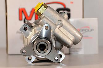 Насос гідропідсилювача (з трикутним шківом) на Renault Trafic 2006-> 2.0 dCi / 2,5 dCi — (Італія) - OP031