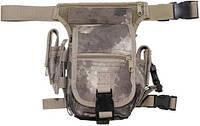 Набедренная сумка MFH Hip Bag 30701P