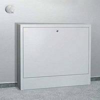 Шкаф коллекторный наружный  700 x 600 х 120