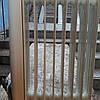 Обогреватель масляный Термия 8 секций 1.5 кВт (0815), фото 2
