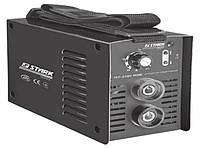 Сварочный инвертор Stark ISP 2000 Mini