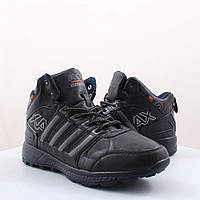 Мужские кроссовки Sayota (44257)