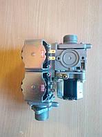 Газовый клапан Zoom Boilers,Rocterm,Altogas,Nobel.