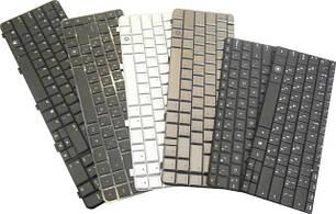 Клавиатуры новая и б/у