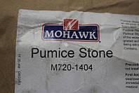 Полировачный порошок (финишный), Pumice Stone, 100 грамм, Mohawk